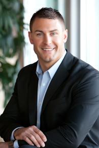 Portrait Photography: How Business Coaches ATTRACT & SERVE Clients