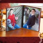 Littleton, senior, pictures